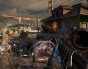 Annunciato Dead Alliance, un nuovo FPS multiplayer con gli zombie