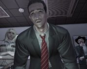 xbox one Deadly Premonition gioco da tavolo