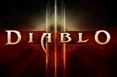 Diablo III immagine PC PS4 Xbox One 09