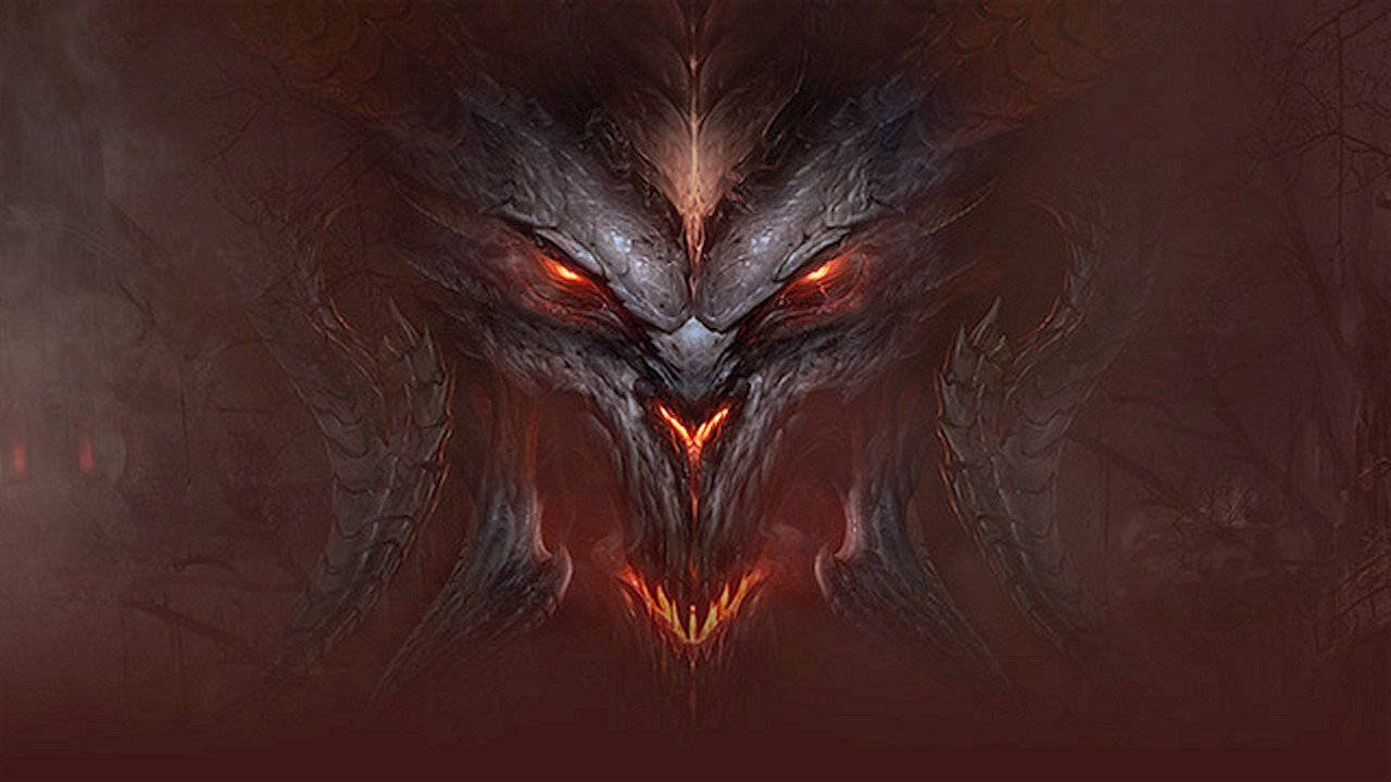 Diablo III amiibo goblin predone