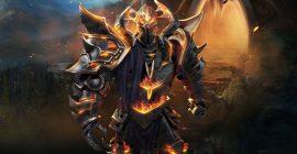 Dungeons 2 gog