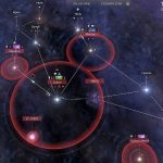 Endless Space 2 PC immagine 02