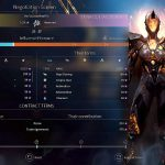 Endless Space 2 PC immagine 05