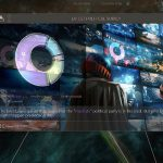 Endless Space 2 PC immagine 10
