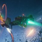 everspace stellar edition nintendo switch