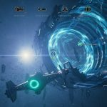 Everspace recensione