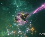 Everspace PC Xbox One Hub piccola