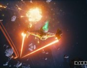 Everspace switch data uscita