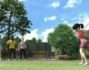 Everybody's Golf immagine PS4 01