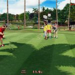 Everybody's Golf immagine PS4 08