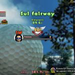 Everybody's Golf immagine PS4 09