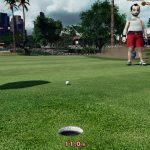 Everybody's Golf immagine PS4 12