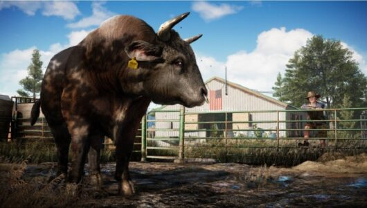 Far Cry 5 vendite classifica