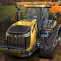 Farming Simulator 18 3DS PS Vita Hub piccola