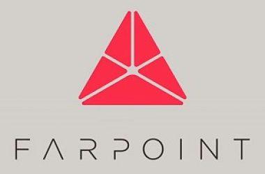 Farpoint Hub piccola