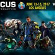 Focus Home Interactive annuncia la sua lineup per l'E3 2017