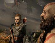 God of War: una Collector's Edition spunta presso un rivenditore tedesco