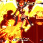 Guilty Gear Xrd REV 2 immagine PC PS3 PS4 01