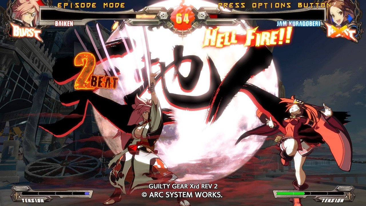 Guilty-Gear-Xrd-REV-2-immagine-PC-PS3-PS4-02.jpg (1280×720)