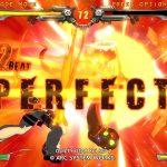Guilty Gear Xrd REV 2 immagine PC PS3 PS4 05