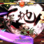 Guilty Gear Xrd REV 2 immagine PC PS3 PS4 09