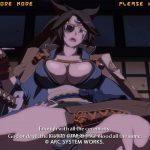 Guilty Gear Xrd REV 2 immagine PC PS3 PS4 10