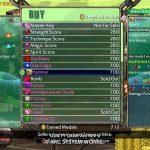 Guilty Gear Xrd REV 2 immagine PC PS3 PS4 11