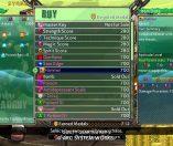 Guilty Gear Xrd REV 2 immagine PC PS3 PS4 Hub piccola