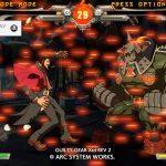 Guilty Gear Xrd REV 2 immagine PC PS3 PS4 13