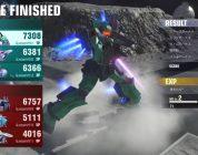 Gundam Versus: un nuovo trailer illustra le modalità di gioco