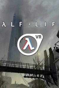 Virtual Reality Machine #06
