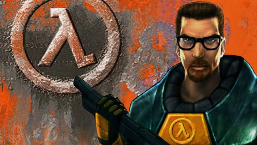 Half-Life censurato germania