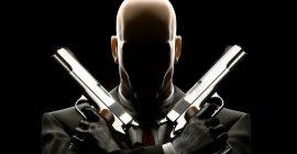 Hitman 2: annunciata la nuova modalità Fantasma