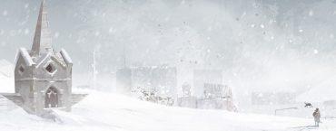 Impact Winter immagine PC PS4 Xbox One 12