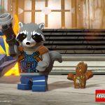 LEGO Marvel Super Heroes 2 si mostra con un primo trailer