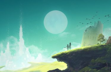 "Lost Sphear: pubblicato il trailer ""Restore the World"""