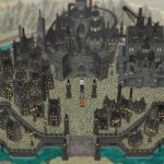 Lost Sphear PC PS4 Switch