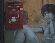 Maradonapoli immagine Cinema 01