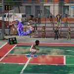 NBA Playgrounds immagine PC PS4 Xbox One Switch 02