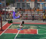 NBA Playgrounds immagine PC PS4 Xbox One Switch 01