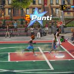 NBA Playgrounds immagine PC PS4 Xbox One Switch 05