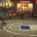 NBA Playgrounds immagine PC PS4 Xbox One Switch 06