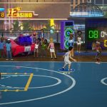 NBA Playgrounds immagine PC PS4 Xbox One Switch 10