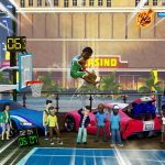 NBA Playgrounds immagine PC PS4 Xbox One Switch 11