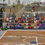NBA Playgrounds immagine PC PS4 Xbox One Switch 12