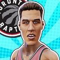 NBA Playgrounds Video