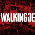 OVERKILL's The Walking Dead: pubblicato un nuovo trailer