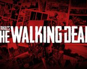 Overkill's The Walking Dead ha una data d'uscita, nuovo gameplay