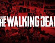 Overkill's The Walking Dead è stato posticipato alla seconda metà del 2018