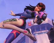 overwatch colonia lunare horizon